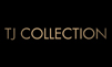 TJ-COLLECTION-logo
